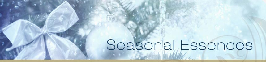 seasonal system header